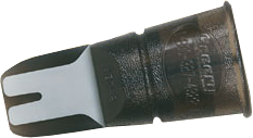 Double Barrel<sup>TM</sup> Low Pitch Predator Call