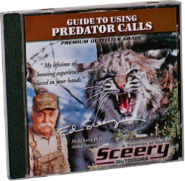 Guide to Using Predator Calls